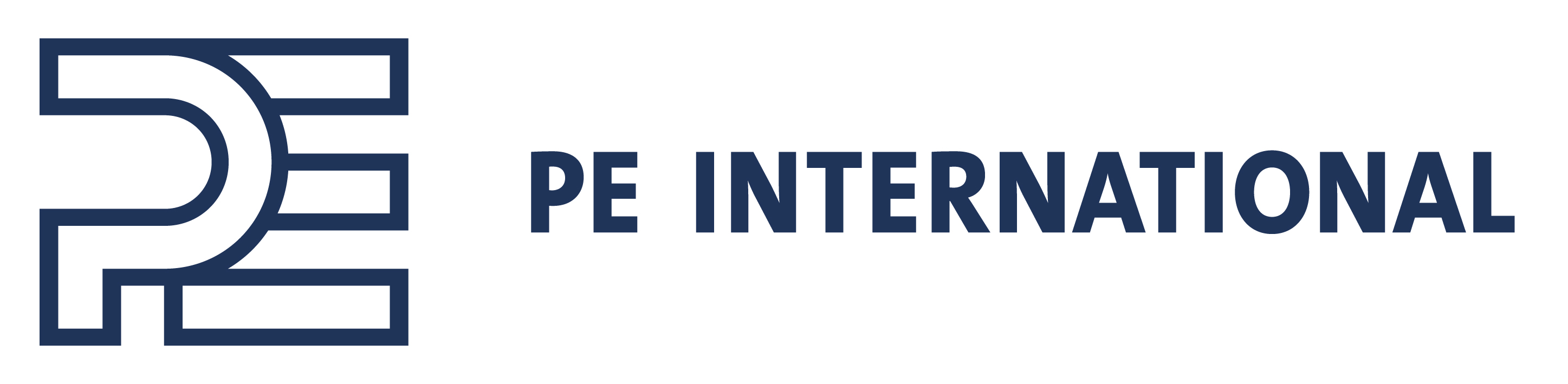 pe-international_logo